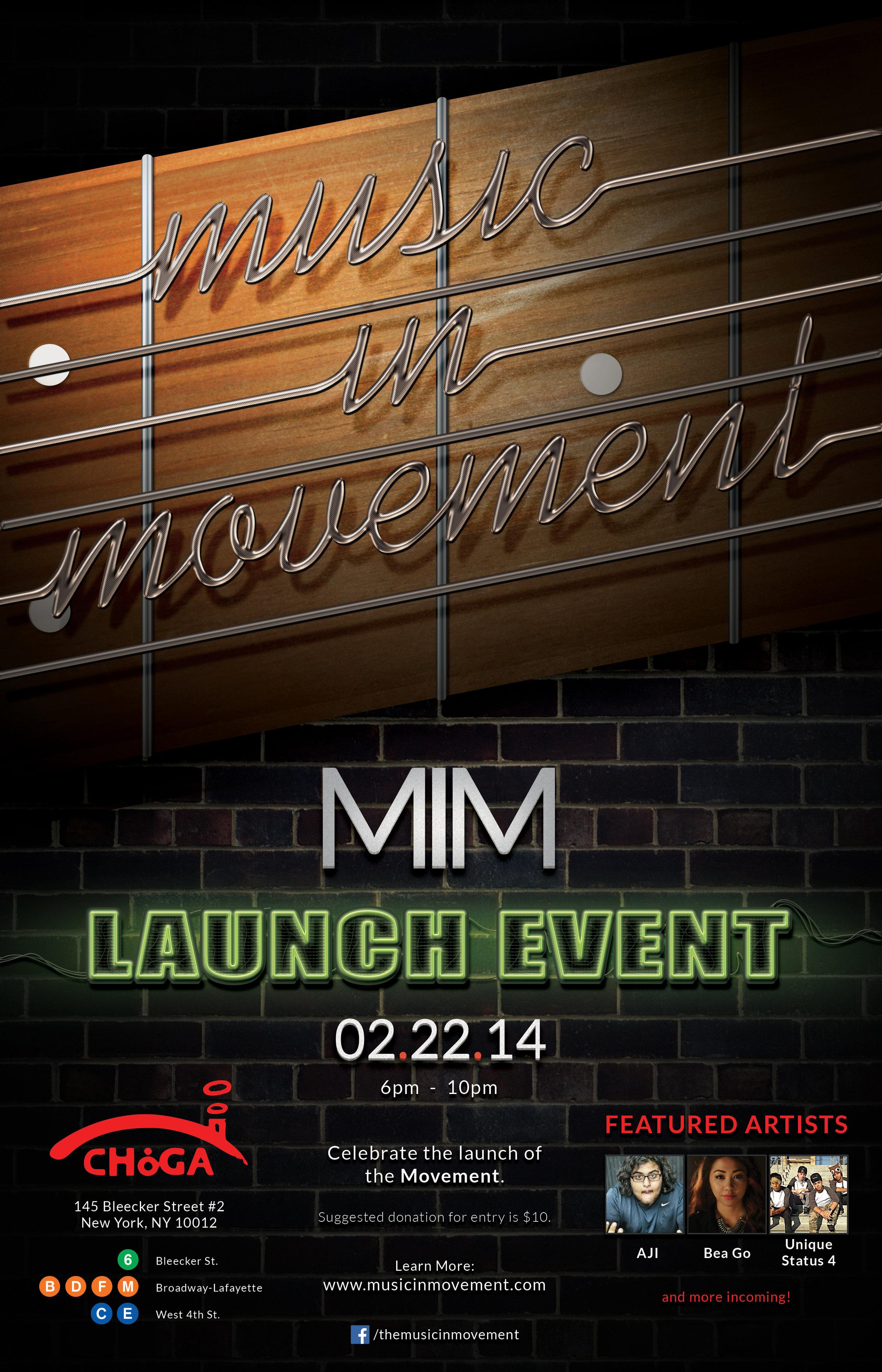 musicinmovement_flyer-full.jpg