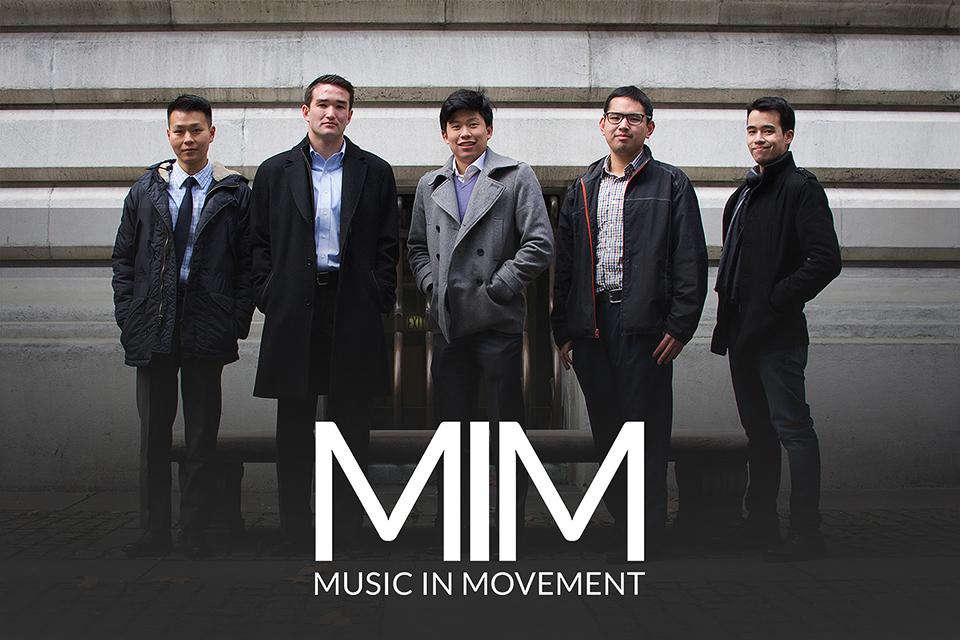 musicinmovement_team-photo.jpg