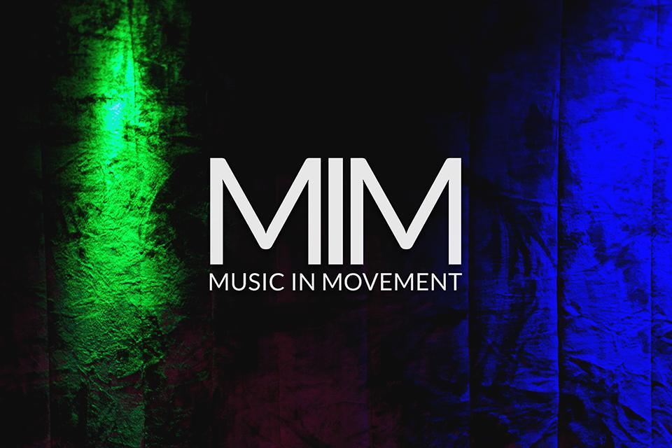 musicinmovement_launch-kv.jpg