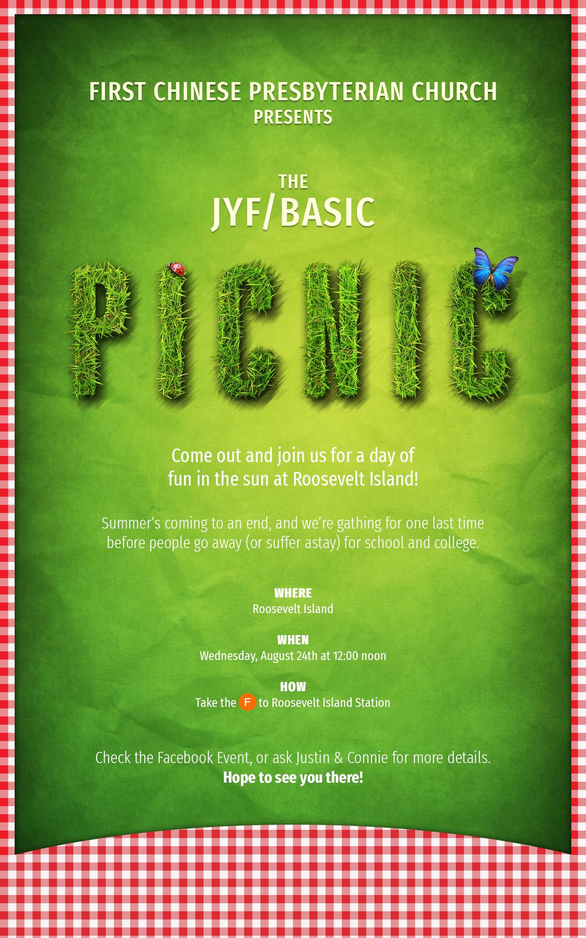 fcpc-picnic_full-poster.jpg