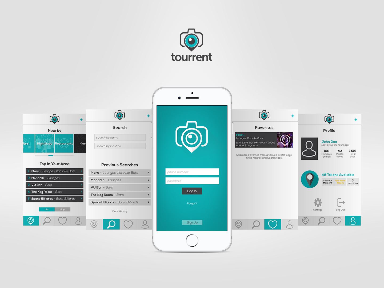 tourrent_mockup-multiple-sm.jpg