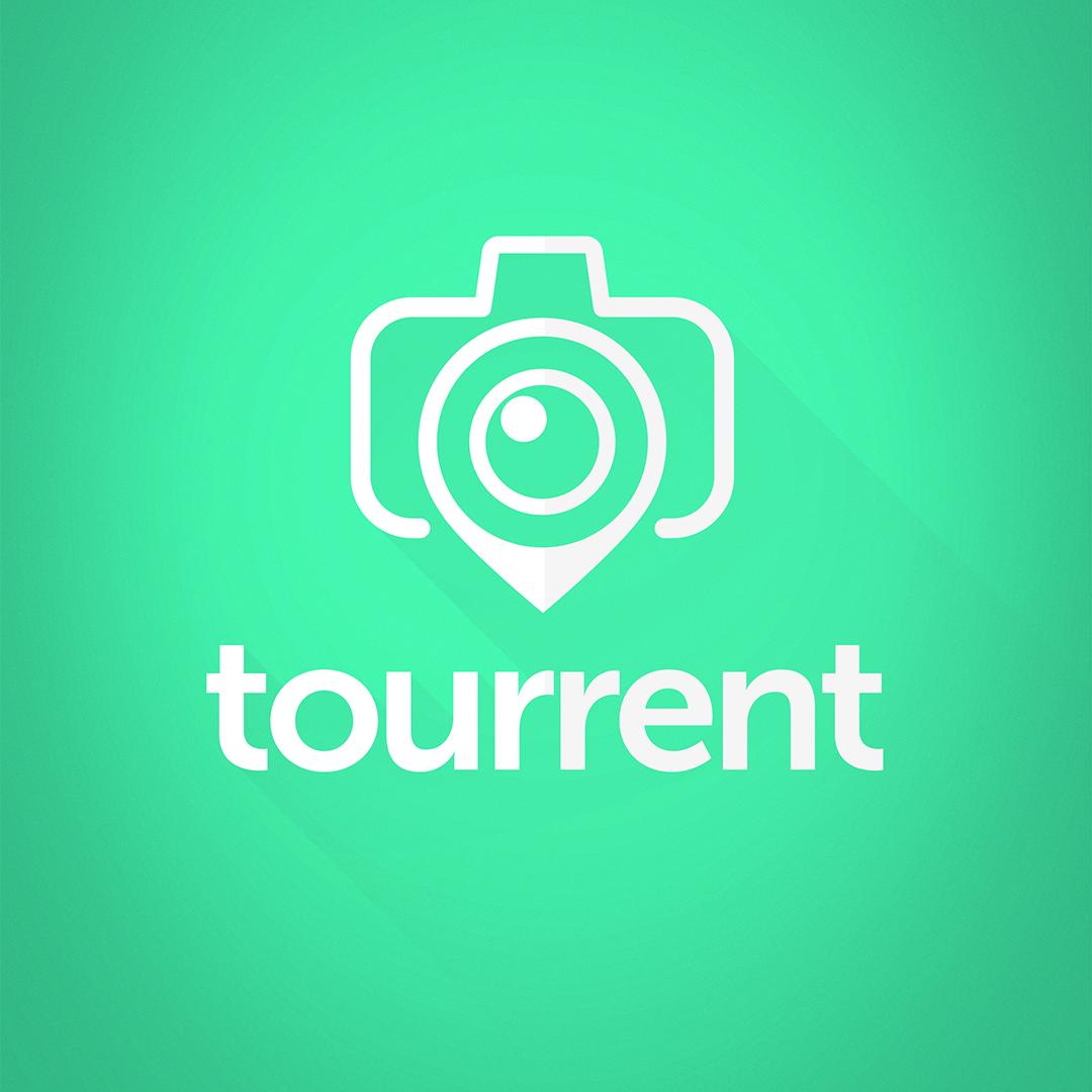 Tourrent