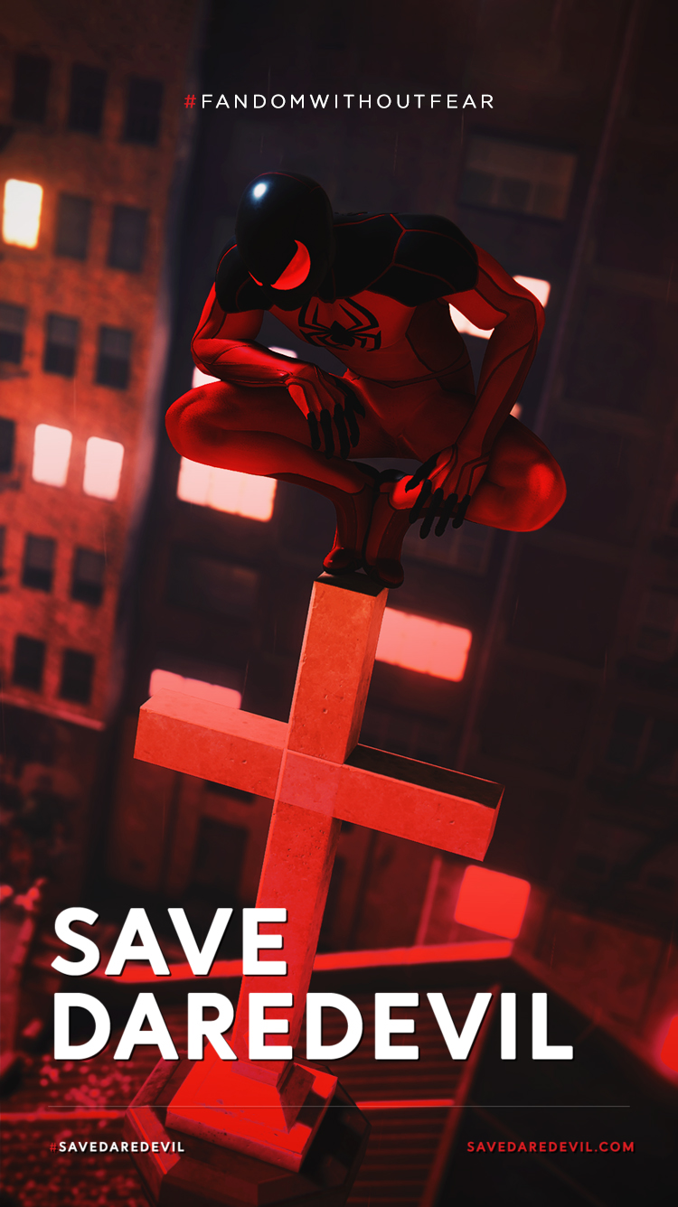 savedaredevil-spidey_final.jpg