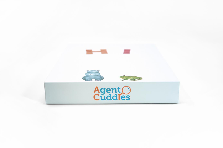 agentcuddles-front-alpha_sm.jpg