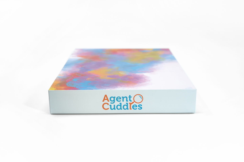 agentcuddles-front-white_sm.jpg