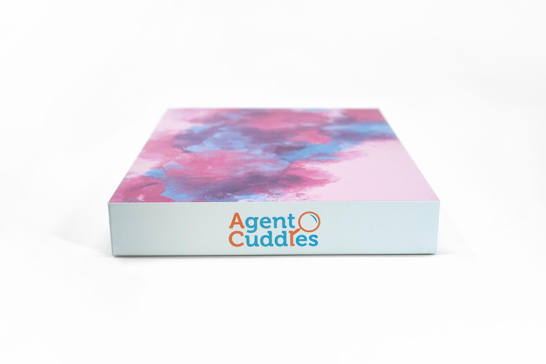 agentcuddles-front-pink_sm.jpg