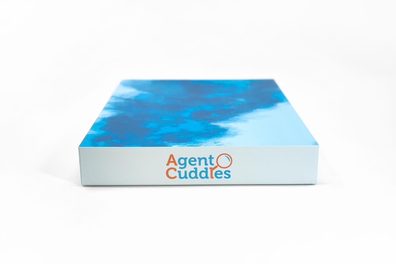 agentcuddles-front-blue_sm.jpg