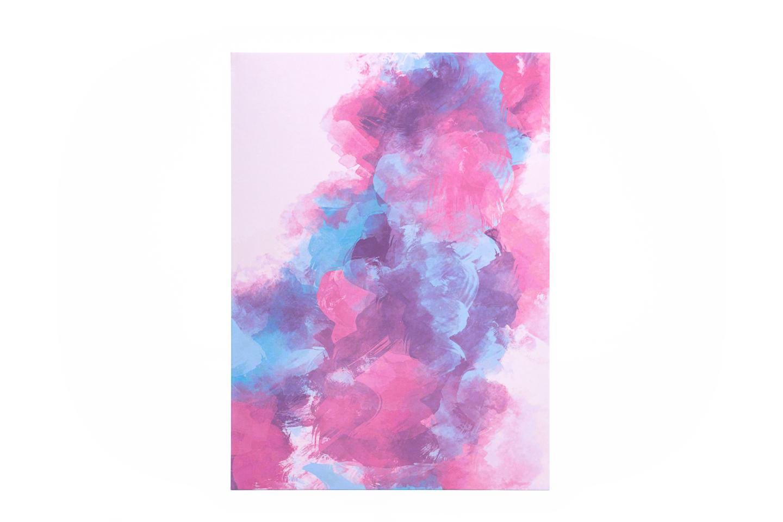agentcuddles-top-pink_sm.jpg