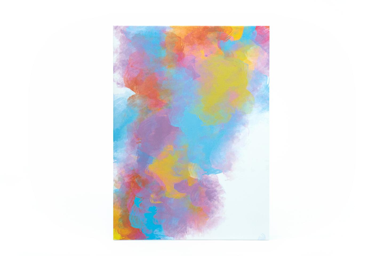 agentcuddles-top-white_sm.jpg