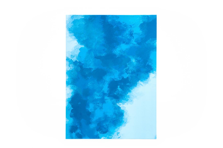agentcuddles-top-blue_sm.jpg
