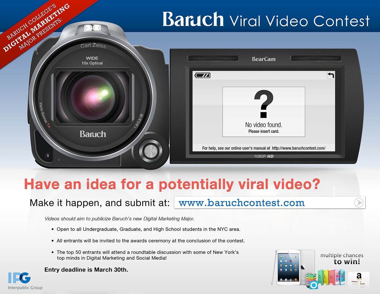 baruchdigital_poster_sm.jpg