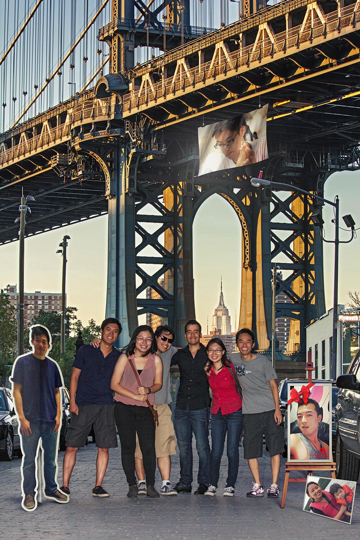 JudyGoodbye_Poster-sm.jpg