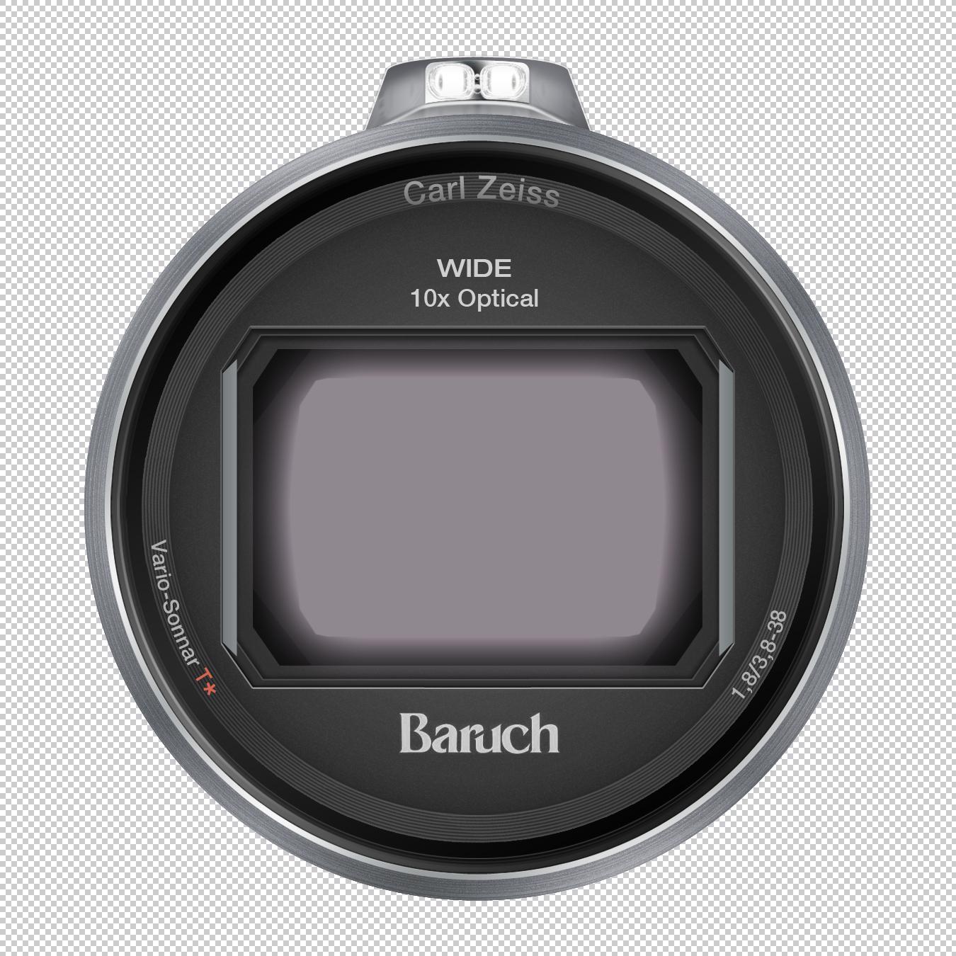 baruchdigital_poster_detail02.jpg