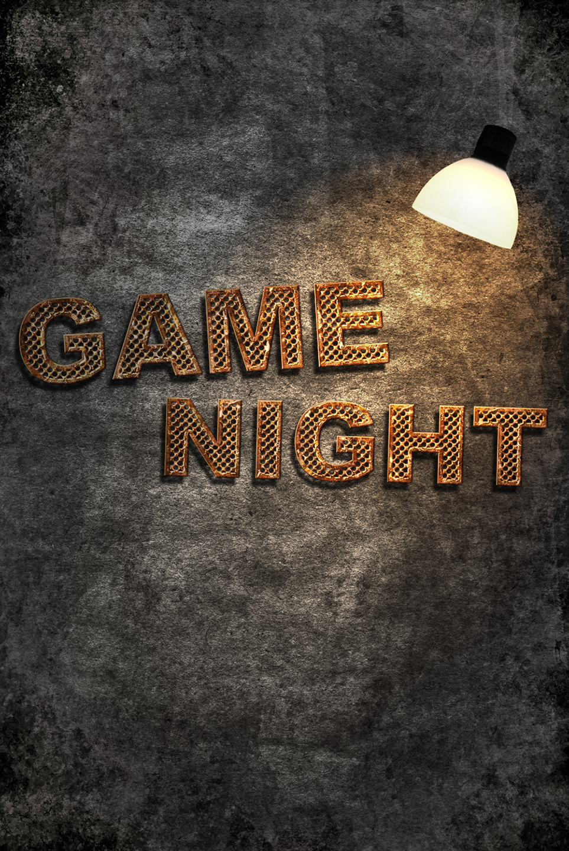 fcpc-gamenight_asset04.jpg