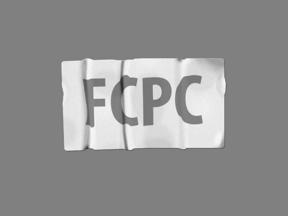 fcpc-gamenight_asset09.jpg