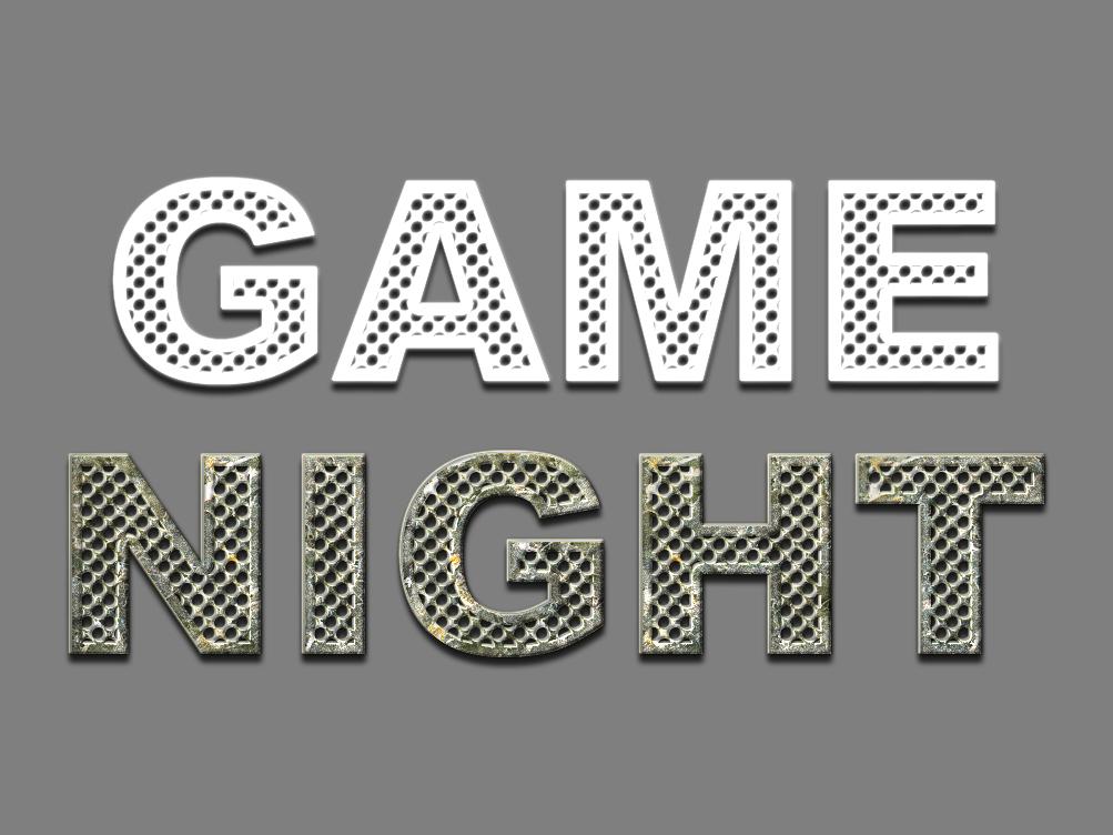 fcpc-gamenight_asset08.jpg