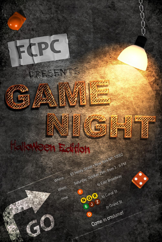 fcpc-gamenight_fullposter.jpg