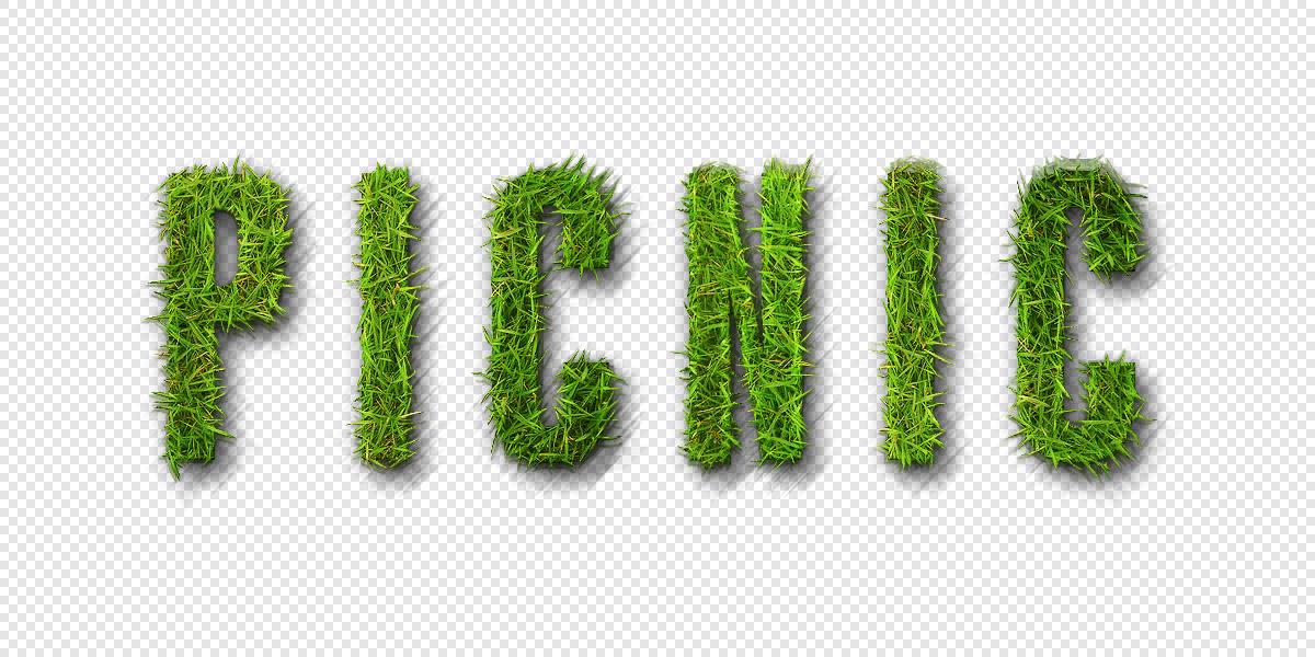 fcpc-picnic_asset03.jpg
