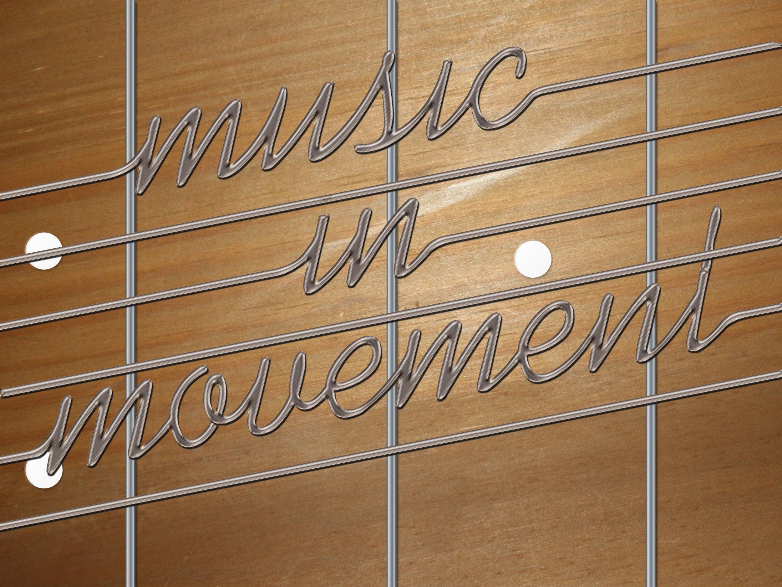 musicinmovement_assets-05.jpg