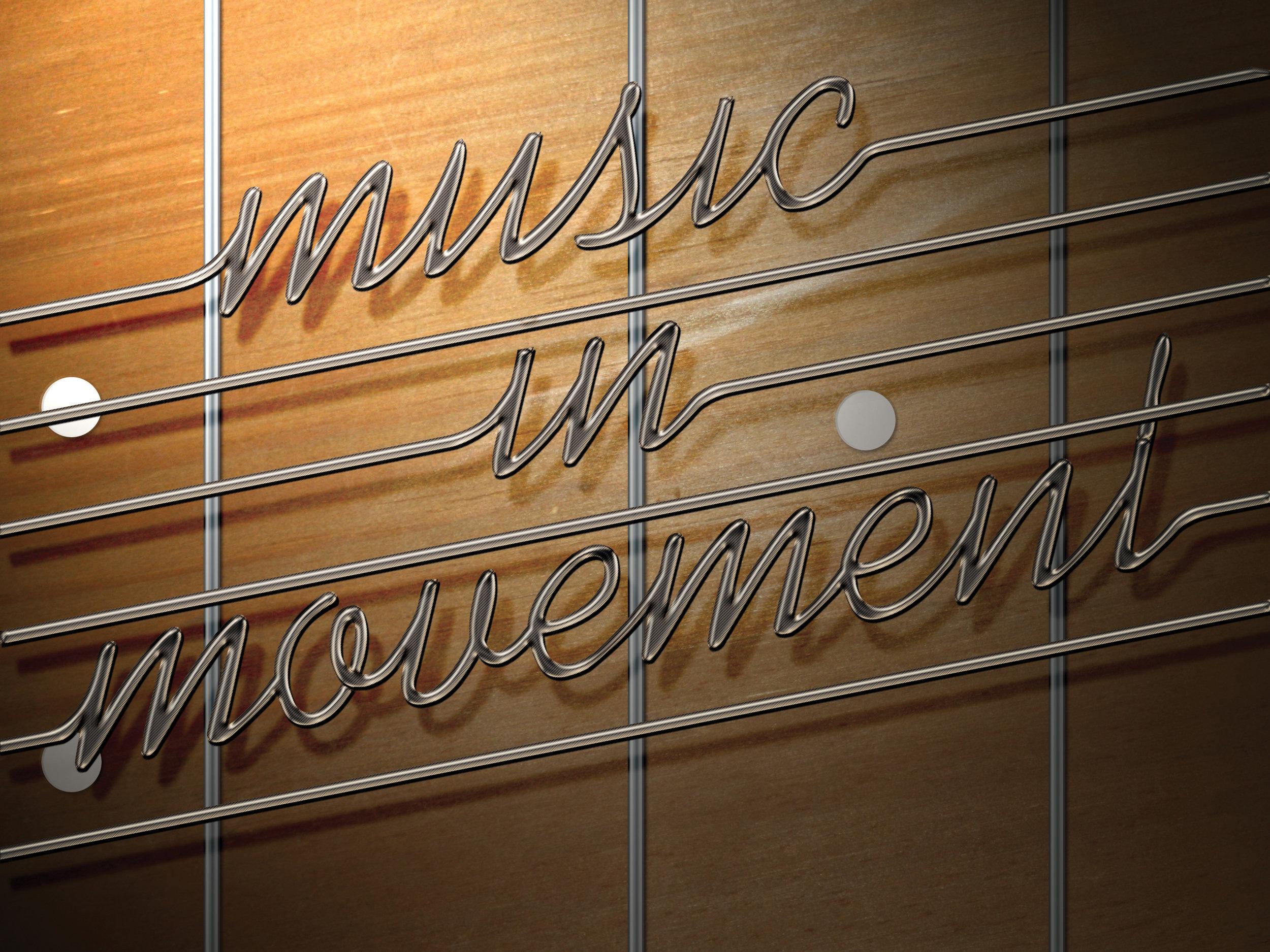 musicinmovement_assets-06.jpg