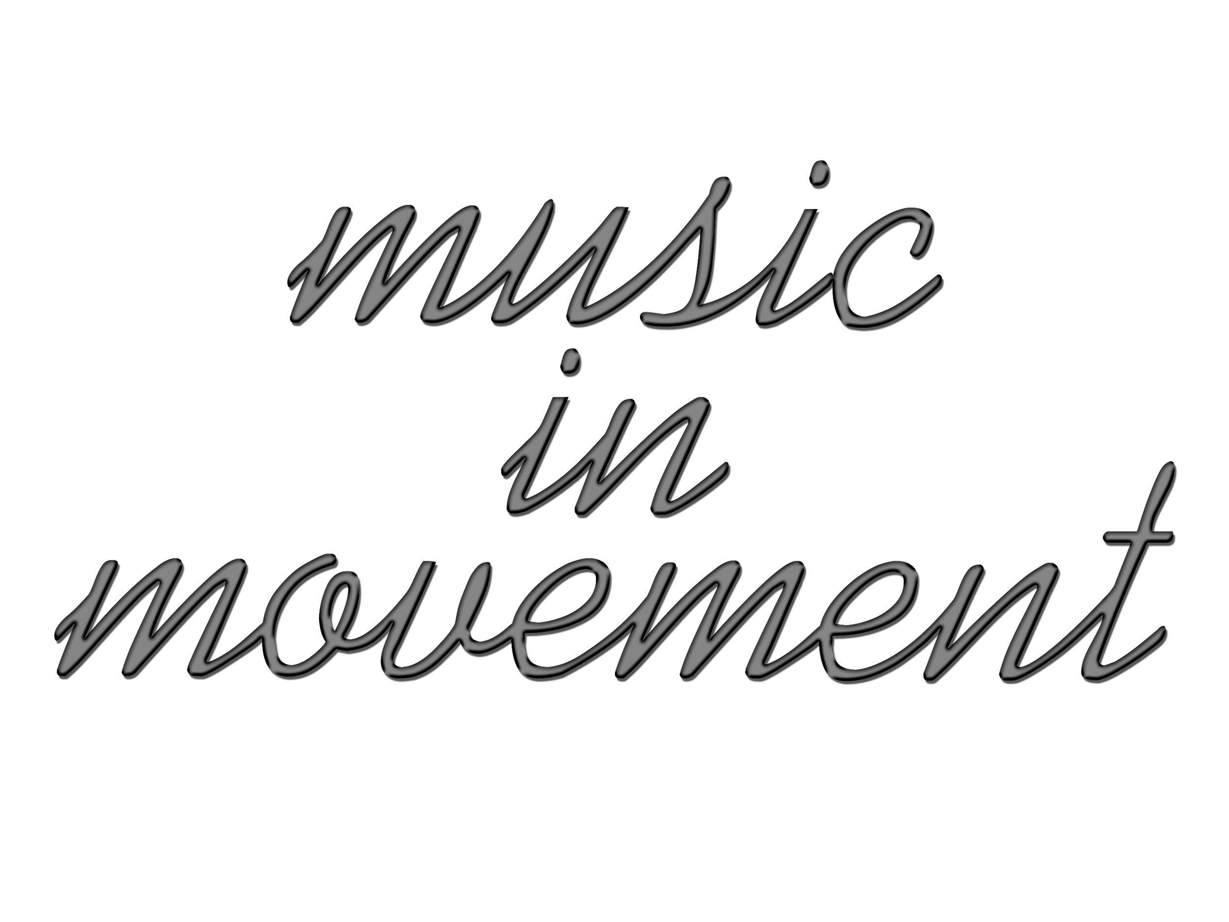 musicinmovement_assets-02.jpg