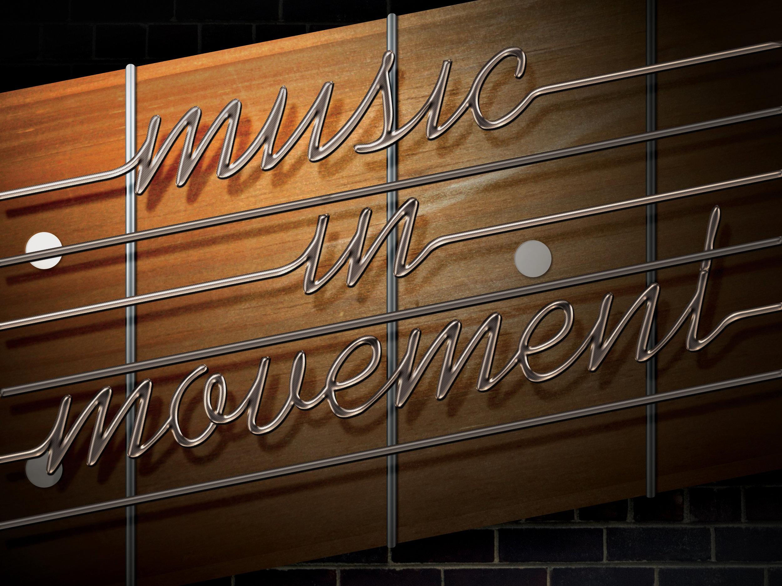 musicinmovement_assets-07.jpg