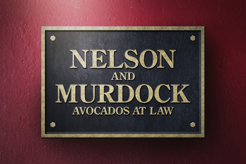 nelsonmurdock_sign-sm.jpg