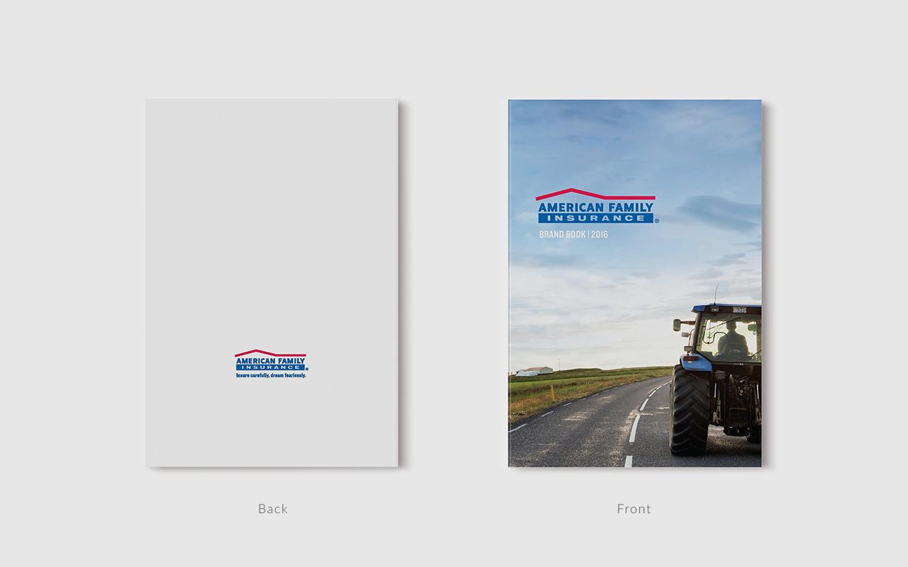 amfam_brandbook16-cover-2.jpg