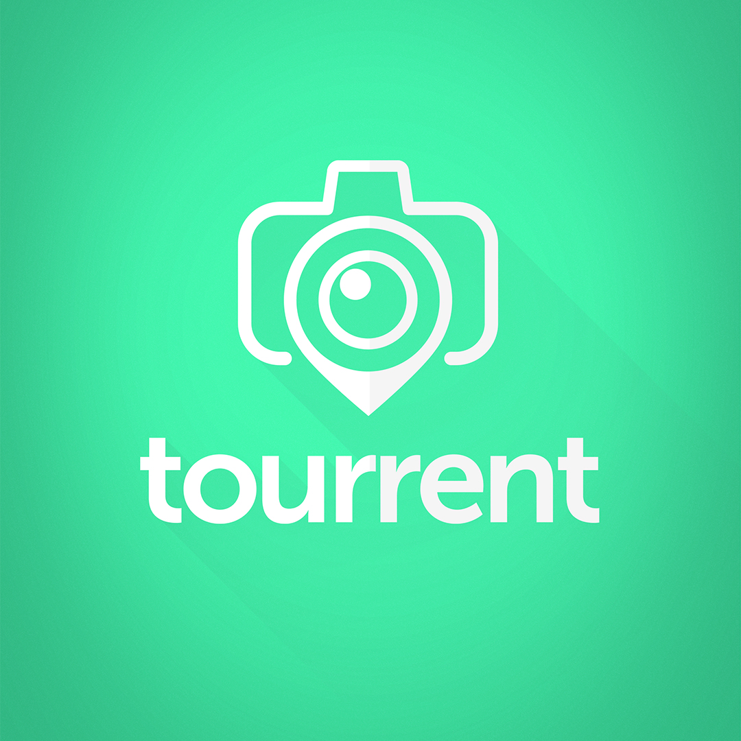 Tourrent Pitch