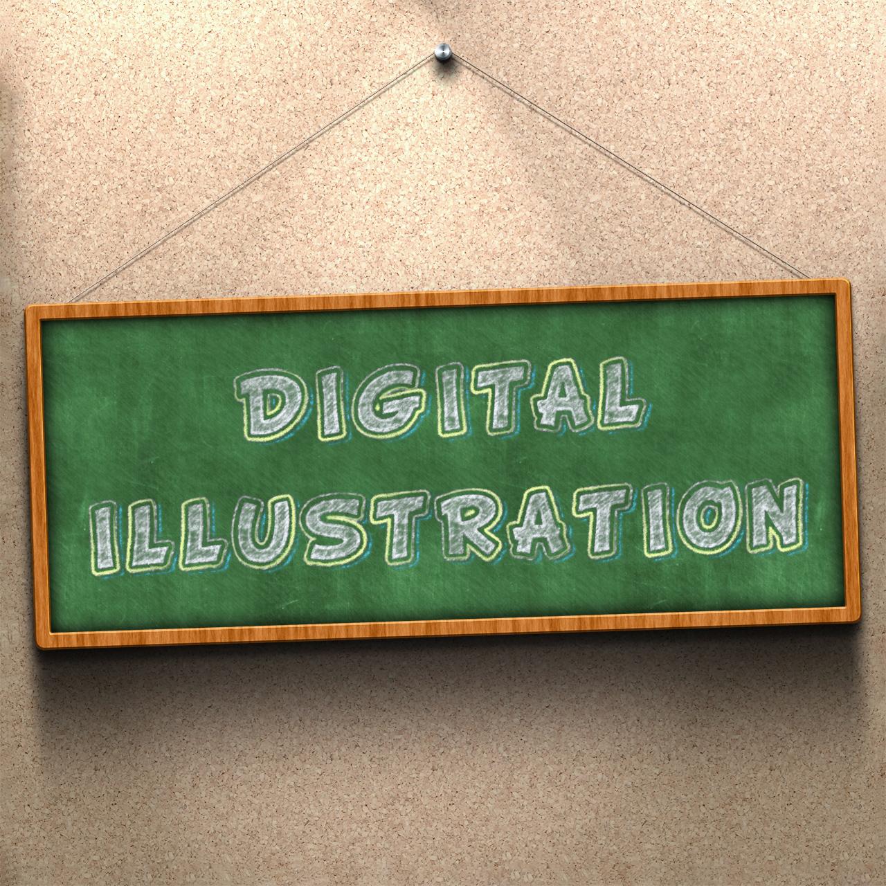digitalillustration_chalkboardsign-sm2.jpg