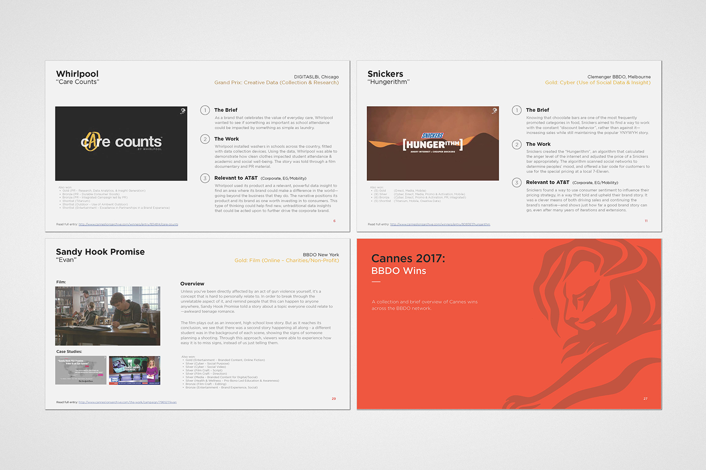 CannesLions_Overview_Layout-2-sm.jpg