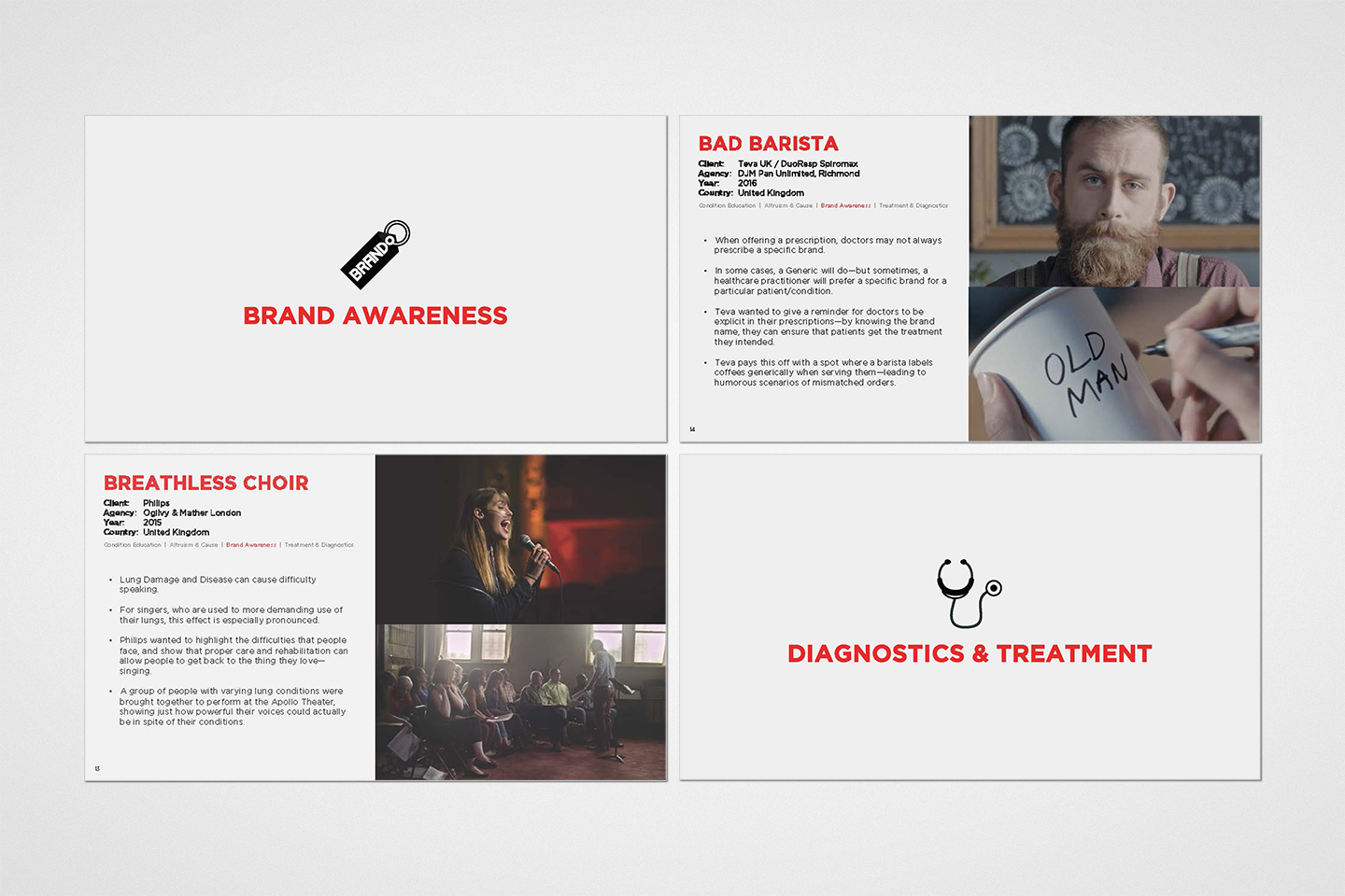 HealthcareAds_Layout-2-sm.jpg