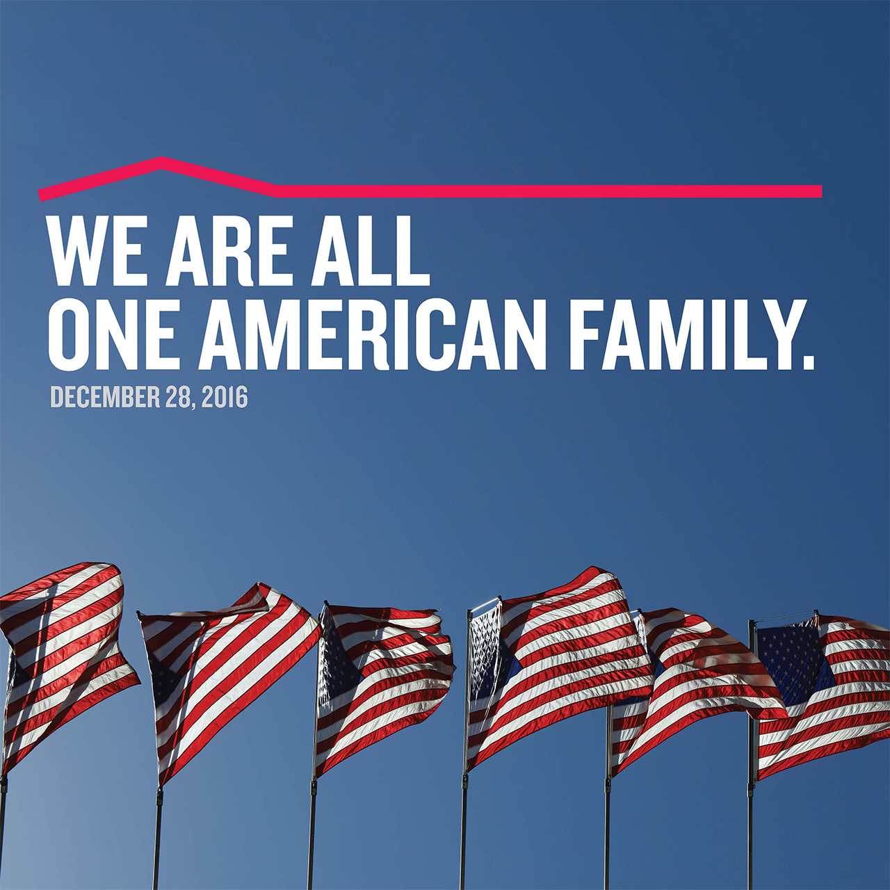 One American Family