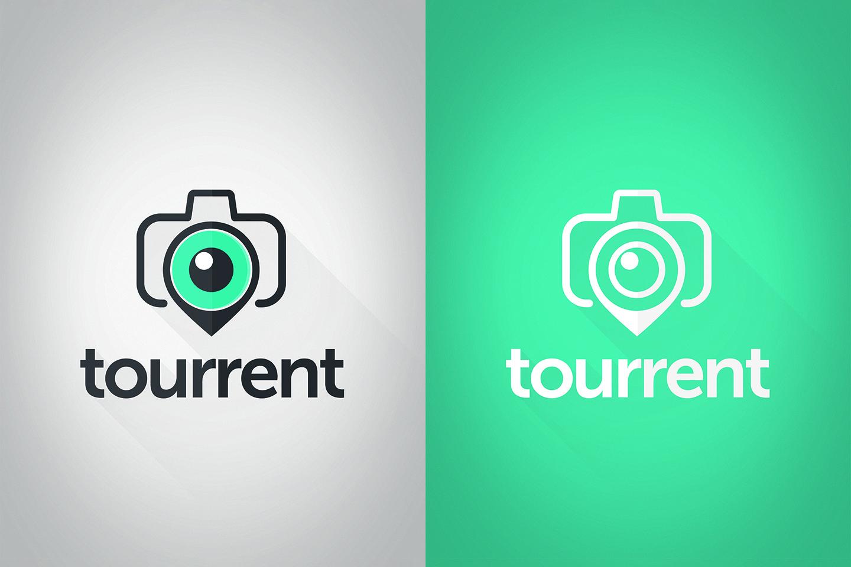 tourrent_logo-kv-sm.jpg