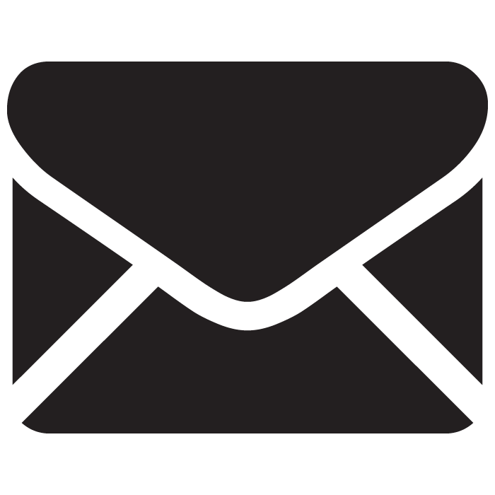 icon-email-white-nocircle.png