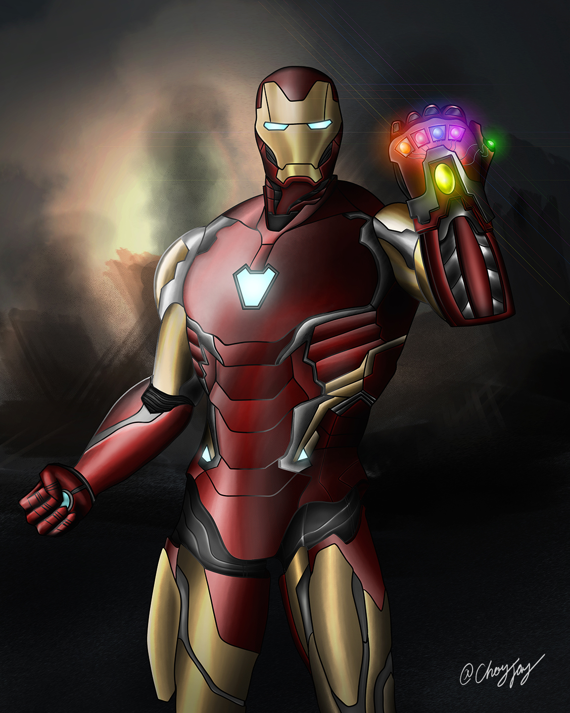 I-Am-Iron-Man_15-sm.jpg