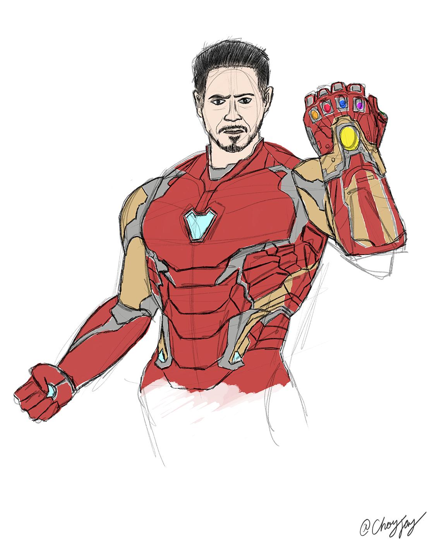I-Am-Iron-Man_03-sm.jpg