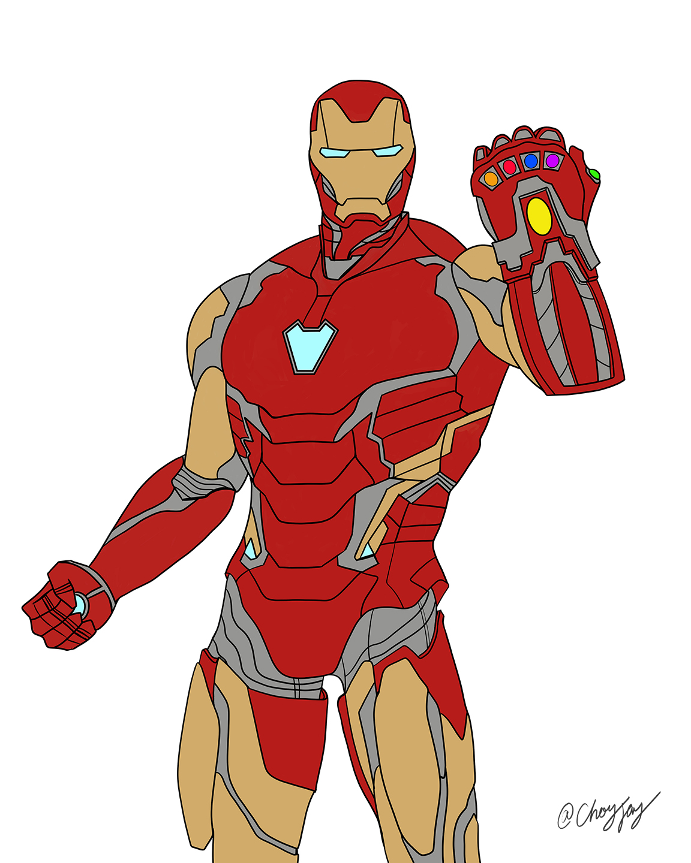 I-Am-Iron-Man_05-sm.jpg
