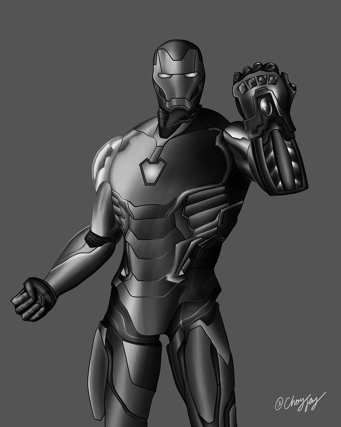 I-Am-Iron-Man_06-sm.jpg