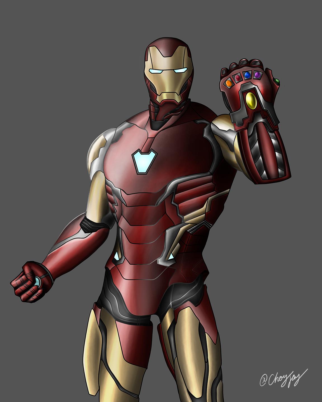 I-Am-Iron-Man_07-sm.jpg