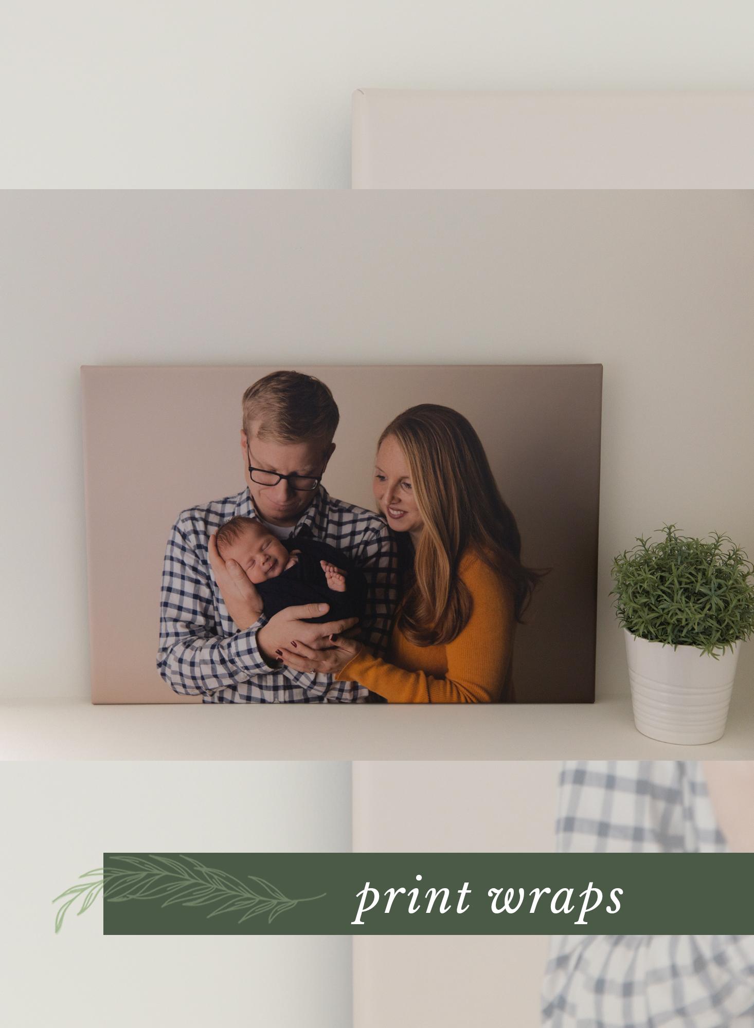 print wraps 1  Farmington Newborn Photographer Willow Grove Studios.jpg