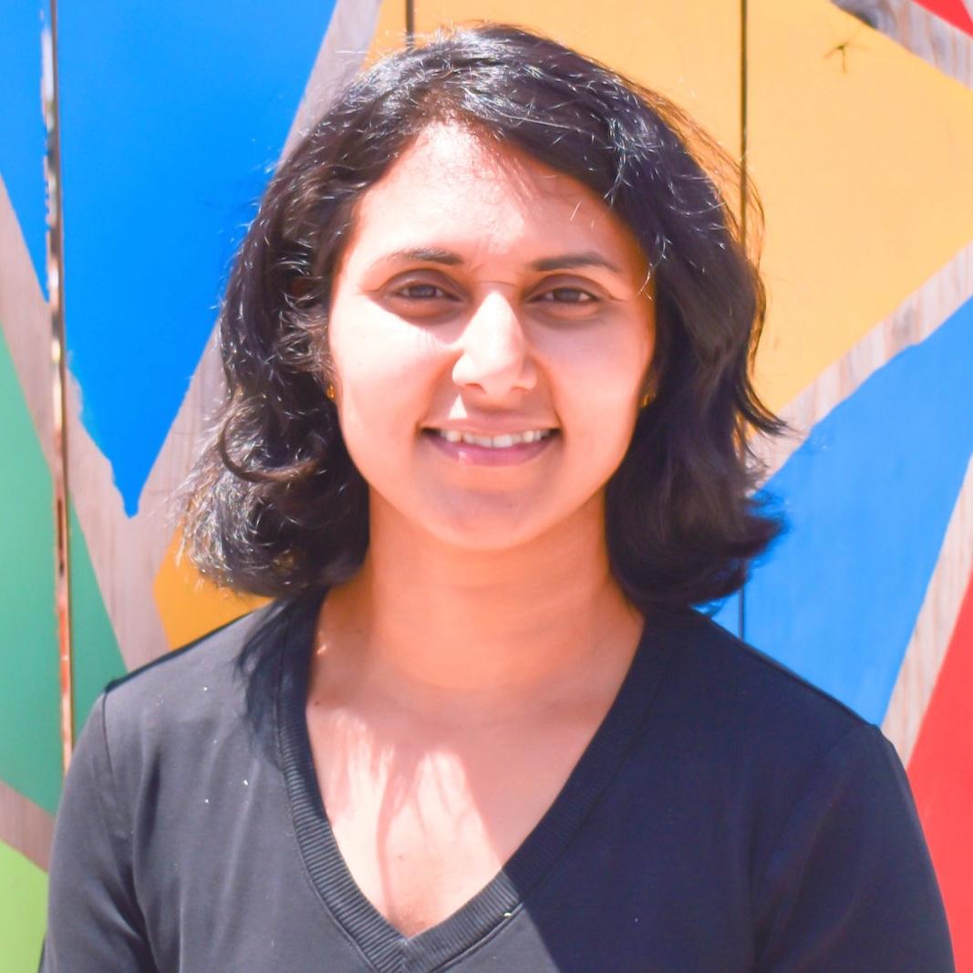 PriyaVaradharajan.jpg