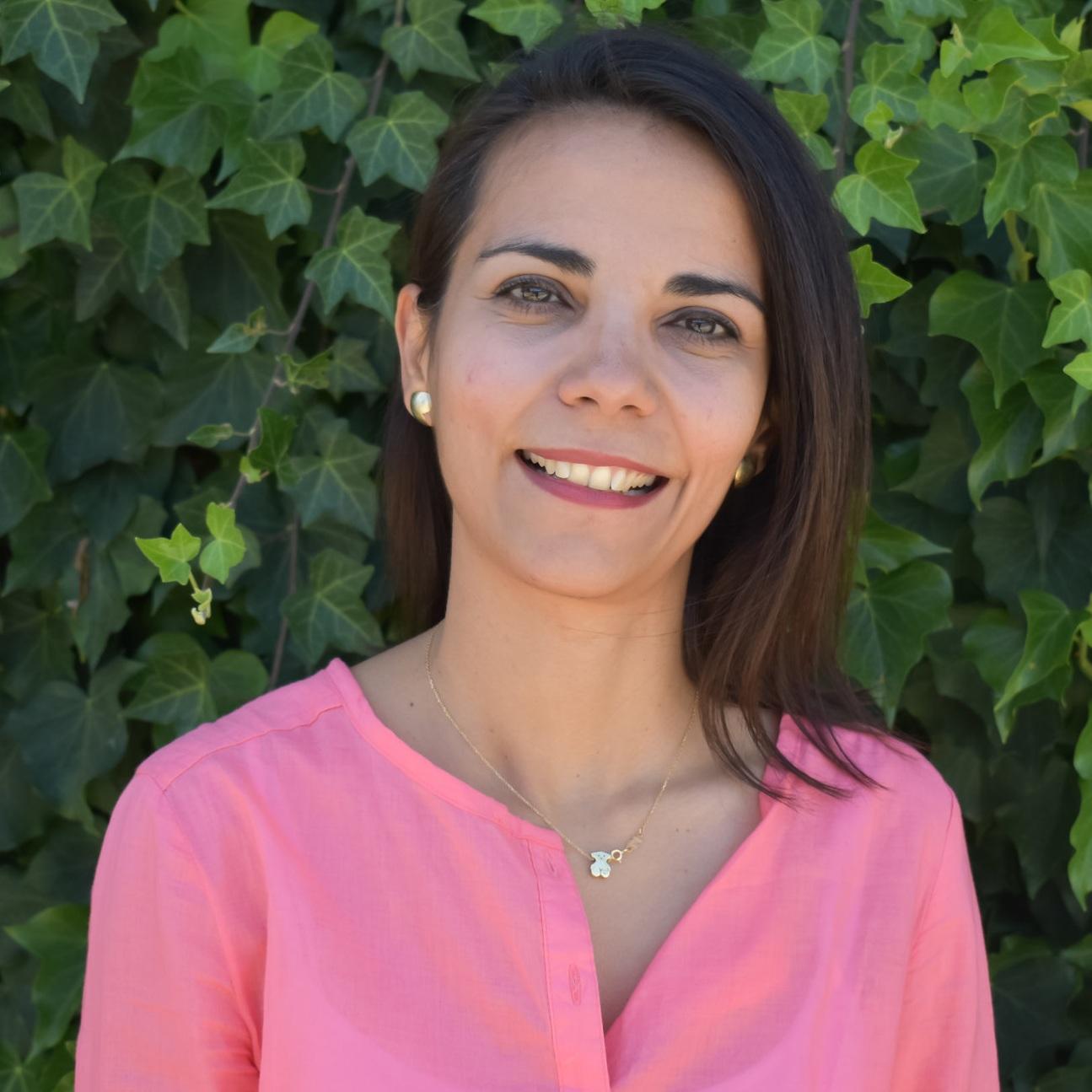 SusanaMoralesLodis.jpg