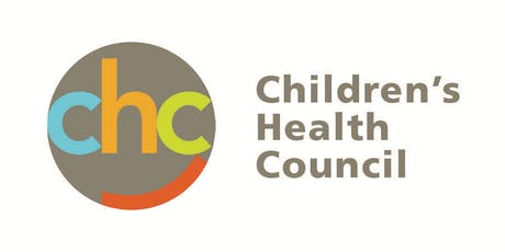 ChildrensHealthCouncil.jpg