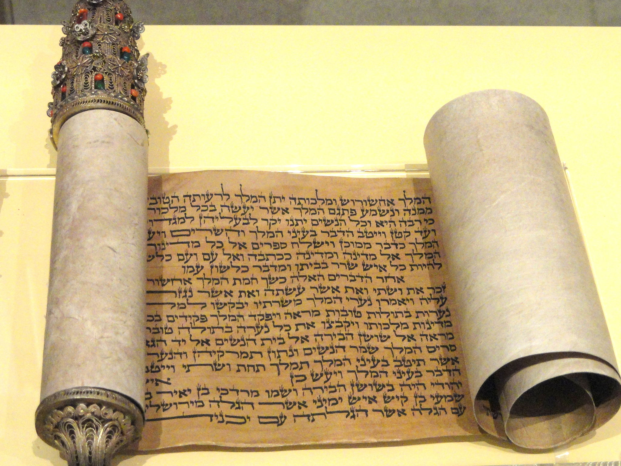 QODESH literature links - Feed your spirit and edify your mind with Qodesh Literature Written by REAL Hebrew scholars