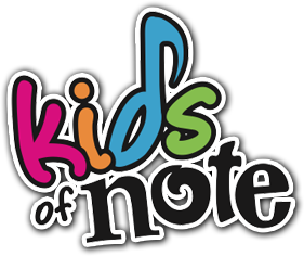 kids-of-note-logo_splashpage.png