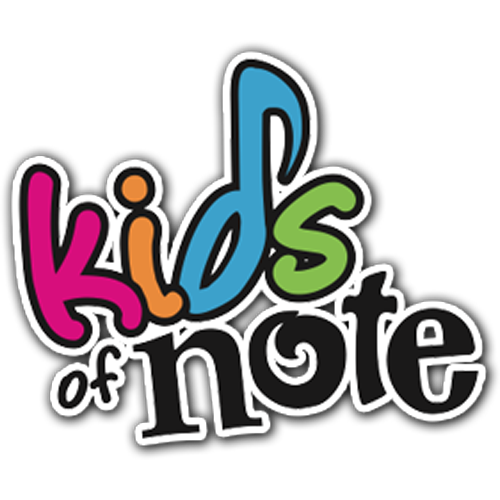kids-of-note-logo_500square.png