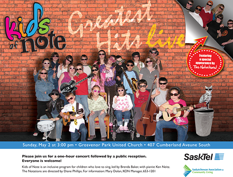 kids-of-note-poster-2010-spring.png
