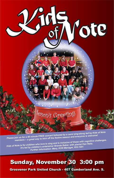 kids-of-note-poster-2008-christmas.png