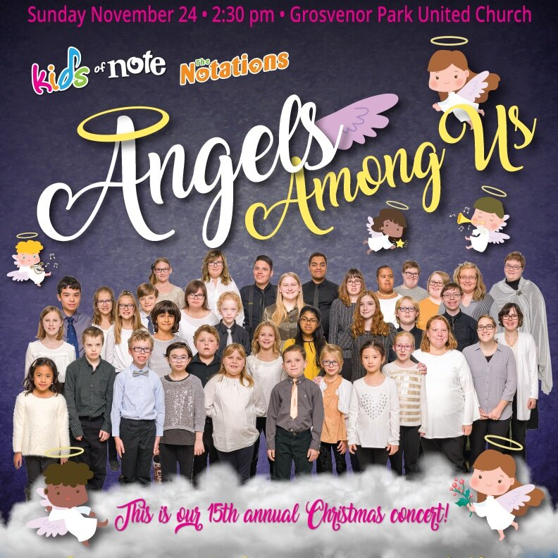 KON-Angels-Among-Us-2019-square.jpg